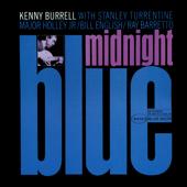 Midnight Blue (The Rudy Van Gelder Edition Remastered)