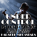 Under Control (In the Style of Calvin Harris, Alesso & Hurts) [Karaoke Version With Backing Vocals] - Karaoke Megastars