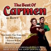 Bizet - Avec La Garde Montante