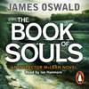The Book of Souls: An Inspector McLean Novel, Book 2 (Unabridged) - James Oswald