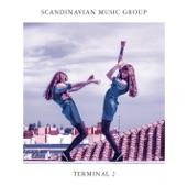 Scandinavian Music Group - Ei paniikkia