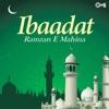 Ibaadat - Ramzan e Mahina