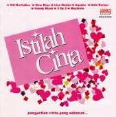 Purnama Merindu - Siti Nurhaliza