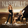 The Music of Nashville: Original Soundtrack Season 2, Vol. 2 (Deluxe) - Artisti Vari