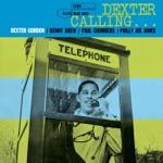 Dexter Gordon - I Want More