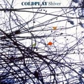 Shiver - EP