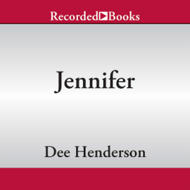 Jennifer: An O'Malley Love Story (Unabridged) audiobook