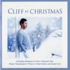 Cliff Richard - Mistletoe & Wine artwork