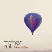 Ramadan (English Version) - Maher Zain