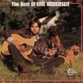 Eric Andersen - Dusty Box Car
