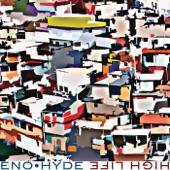 Eno • Hyde - DBF