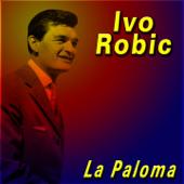 Fremde In Der Nacht-Ivo Robic