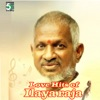 Love Hits of Ilayaraja