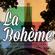 La Bohème - Rome Opera House Orchestra & Chorus & Erich Leinsdorf