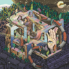 Years & Years - Take Shelter artwork