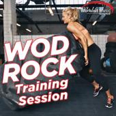 Smells Like Teen Spirit (Workout Mix) - Power Music Workout