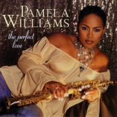 Pamela Williams - Afterglow