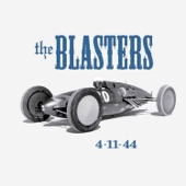 The Blasters - Slip of the Tongue