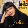 Feliz (feat. Gonzaguinha & Ivan Lins) ジャケット写真
