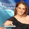 Fórmula Dominical