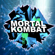 Mortal Kombat (Dubstep Remix) - Dubstep Hitz