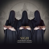 Sigh - Dies Irae / The Master Malice
