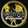 MTV Unplugged: Scorpions in Athens (Live) - Scorpions