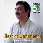 Vunakku Yendru Oruthi (Album Oru Kalluriyin Kadhai) thumbnail