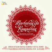 Marhaban Ya Ramadhan-Various Artists
