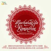 Download Bila Tiba - Ungu Mp3 free