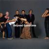 十八 - Beyond mp3