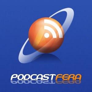 Podcastfera: Ciencia 3.0