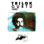 Trilok Gurtu - Shobharock