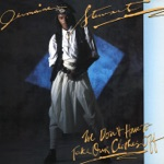 Jermaine Stewart - We Don't Have to Take Our Clothes Off (7'' Version)