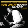 Hello, Young Lovers (2006 Digital Remaster)  - Hank Mobley