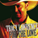 Find out Who Your Friends Are (feat. Tim McGraw & Kenny Chesney) - Tracy Lawrence