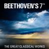 Beethoven's 7th - Antal Doráti & London Symphony Orchestra