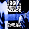 1960's British Hit Parade, Vol. 4