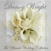 [Download] Wedding March MP3