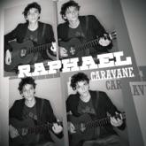 Caravane - Single