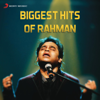 Biggest Hits of Rahman songs