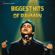 Biggest Hits of Rahman - A. R. Rahman