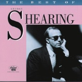 George Shearing - Jumpin' With Symphony Sid