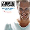 A State of Trance At Ushuaïa, Ibiza 2014 - Armin van Buuren