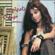Waheshni Eh - Myriam Fares