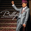Billy Porter - I Am Changing