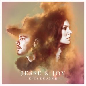 Jesse & Joy - Ecos de Amor