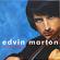 Romeo and Juliet - Edvin Marton