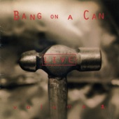 Robert Black - Failing: A Very Difficult Piece for String Bass