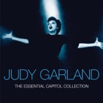 Judy Garland - Zing! Went the Strings of My Heart
